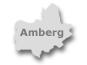 Zum Amberg-Portal