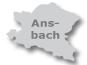 Zum Ansbach-Portal