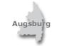 Zum Augsburg-Portal