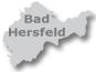 Zum Bad Hersfeld-Portal