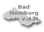 Zum Bad Homburg-Portal