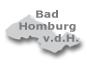Zum Bad Homburg-Portal