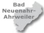 Zum Bad Neuenahr-Ahrweiler-Portal