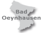 Zum Bad Oeynhausen-Portal