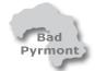 Zum Bad Pyrmont-Portal