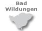 Zum Bad Wildungen-Portal