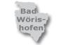 Zum Bad Wörishofen-Portal