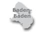 Zum Baden-Baden-Portal