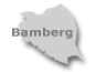 Zum Bamberg-Portal