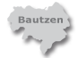 Zum Bautzen-Portal