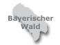 Zum Bayerischer Wald-Portal