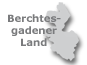 Zum Berchtesgadener Land-Portal
