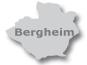 Zum Bergheim-Portal