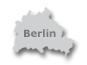 Zum Berlin-Portal