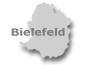 Zum Bielefeld-Portal