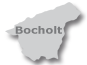 Zum Bocholt-Portal