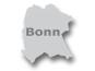 Zum Bonn-Portal