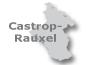 Zum Castrop-Rauxel-Portal