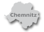 Zum Chemnitz-Portal