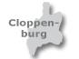 Zum Cloppenburg-Portal