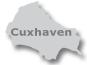 Zum Cuxhaven-Portal
