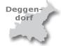 Zum Deggendorf-Portal