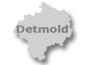 Zum Detmold-Portal