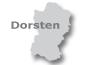 Zum Dorsten-Portal