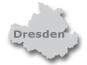 Zum Dresden-Portal