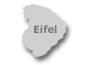 Zum Eifel-Portal