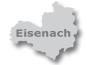 Zum Eisenach-Portal