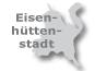 Zum Eisenhüttenstadt-Portal