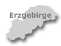 Zum Erzgebirge-Portal