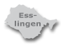Zum Esslingen-Portal
