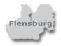 Zum Flensburg-Portal