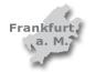 Zum Frankfurt-Portal