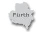 Zum Fürth-Portal