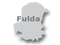 Zum Fulda-Portal