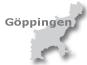 Zum G�ppingen-Portal