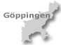 Zum Göppingen-Portal