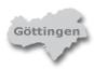Zum Göttingen-Portal