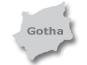 Zum Gotha-Portal