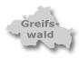 Zum Greifswald-Portal
