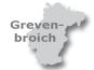 Zum Grevenbroich-Portal