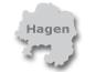 Zum Hagen-Portal