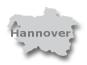 Zum Hannover-Portal