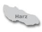 Zum Harz-Portal