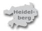 Zum Heidelberg-Portal