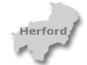 Zum Herford-Portal