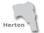 Zum Herten-Portal